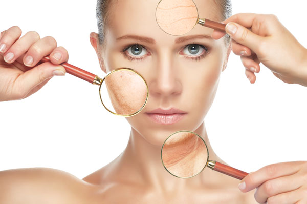 skin rejuvenation wexford